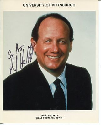 Paul-hackett-pittsburgh-pitt-coach-usc-trojans-1978-national-champ-signed-photo_f233f1eb2b8e6aceac6b090fbec02603_display_image