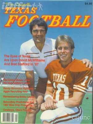 Dave-campbells-texas-football-magazine-1987-eefff_display_image