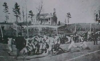 Ironbowl1892b_display_image