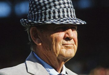 Paul-bear-bryant1_crop_340x234_display_image