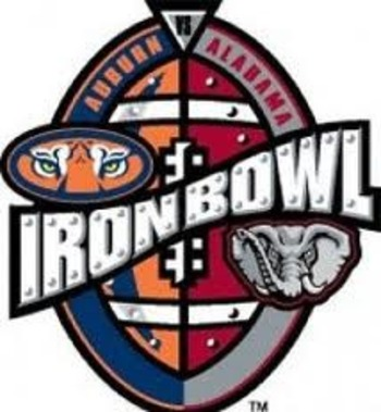 Iron_bowl_original_display_image