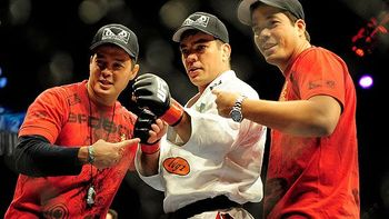 Mma_machida_576_display_image