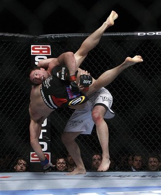 Ufc136-mma_cree_display_image