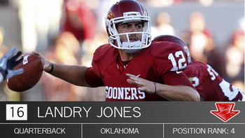 16jones_display_image