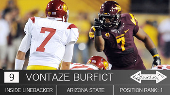 9burfict_display_image
