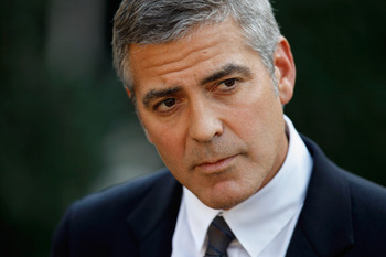 Clooney_getty_1219_original_original_display_image