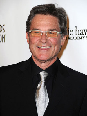 Kurt_russell_349x466_display_image