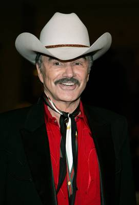 Burt-reynolds_display_image