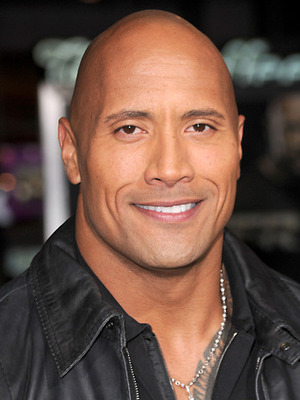 Dwayne-johnson-2011-a-p_display_image