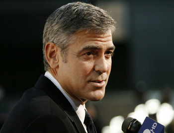 George_clooney_2011_a_l_display_image