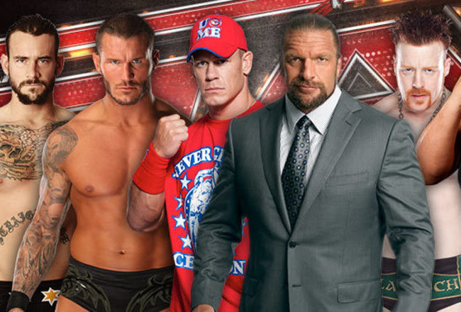 Cm-punk-randy-orton-john-cena-triple-h-sheamus-big-show-wwe-25870474-686-3841_original_original_crop_650x440