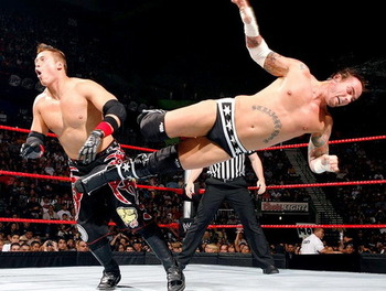 Cm-punk-vs-the-miz-in-ring-picture1_display_image