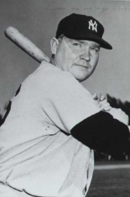 Johnny-mize-hof_display_image