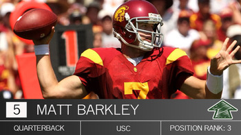 5barkley_display_image