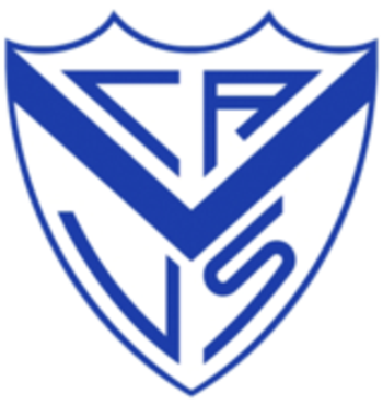 160px-club_velez_sarsfield_crest_display_image