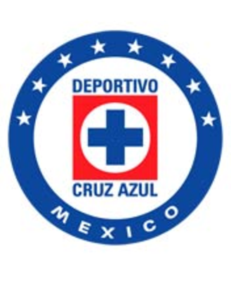 C_f__cruz_azul_display_image