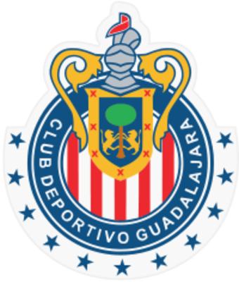 200px-club_guadalajara_crest_svg_display_image