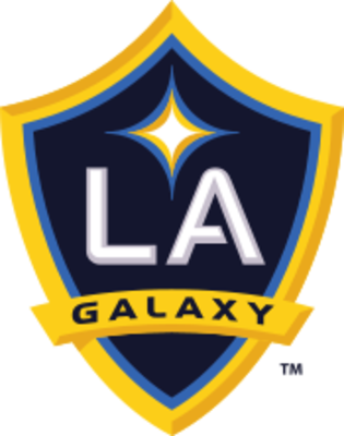 175px-los_angeles_galaxy_logo_svg_display_image
