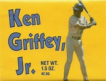 Ken-griffey-jr-1989-rookie-chocolate-bar-wrappers_display_image