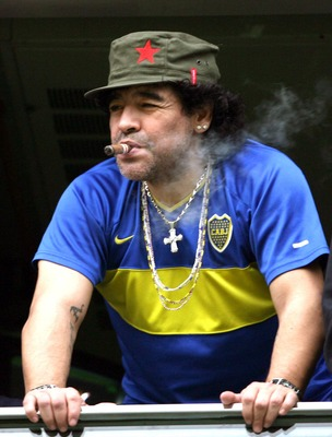 Maradona-risensources_display_image