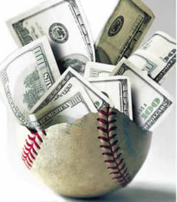 Baseball_money_display_image