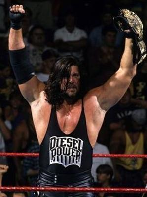 Wwe-legend-diesel-cum-kevin-nash-pictures_display_image_display_image_display_image