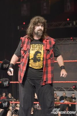 Mickfoley2_original_original_display_image