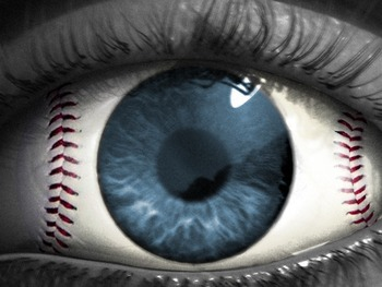 Baseball_eye_by_siccie_display_image