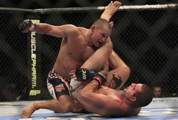10019701_ufc_display_image