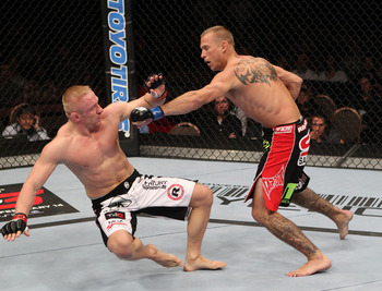 Cerrone_display_image