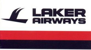 Lakerairways_display_image