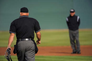 Umpires_display_image