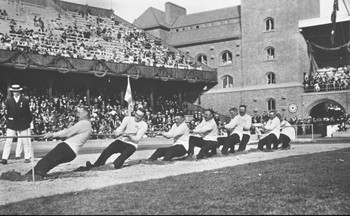 Tugofwar_display_image
