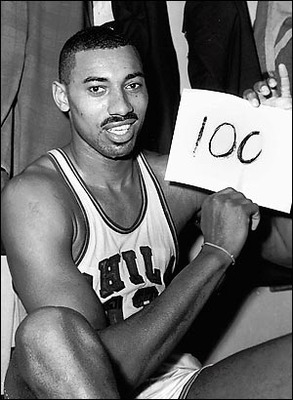 Wilt100_display_image
