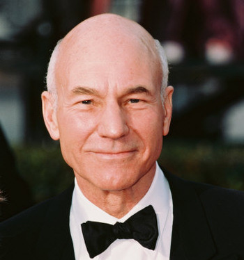 Patrickstewart_display_image