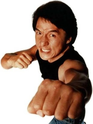 Jackie-chan-punch_display_image