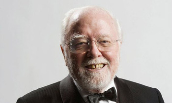Sirrichardattenborough_display_image