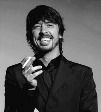 Davegrohl_display_image