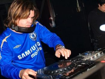 Paul-oakenfold1_display_image