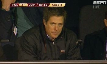 Hughgrant_display_image