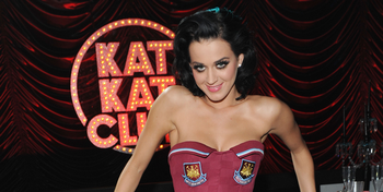 Katyperrywestham_display_image