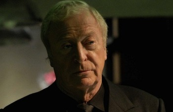 Michael-caine-alfred-dark-knight_display_image
