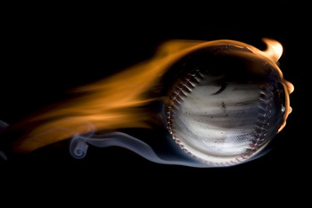 Flamingfastball_display_image