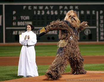 Funny_pictures_star-wars_wookie_pitcher_display_image