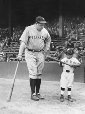 Babe_and_fan_1929-thumb-263x350-1030_display_image