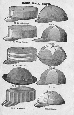 Vintage-baseball-caps-history_display_image