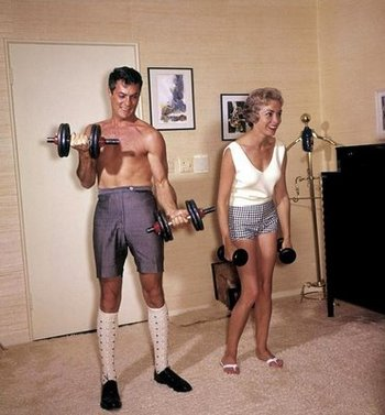 Retroworkoutwear_display_image