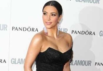 Kim-kardashian-wedding-talk-is-hot-in-june-fm6sf23-x-large_crop_340x234_display_image