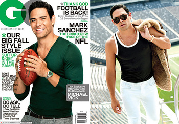 Mark-sanchez-gq_display_image