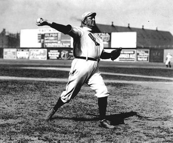 Cy-young_display_image